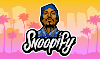 Snoop Dogg,snoopify