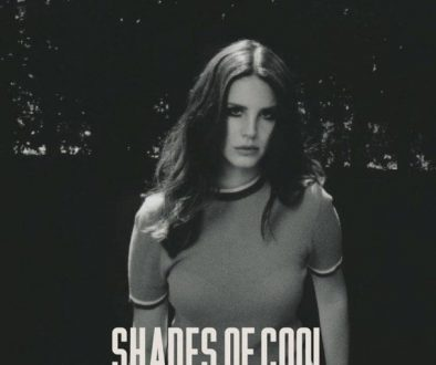 lana-del-rey_shades-of-cool-608x608