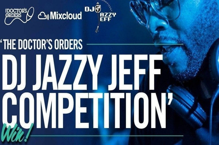 jazzy-jeff-competition