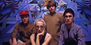 go-betweens,the go-betweens