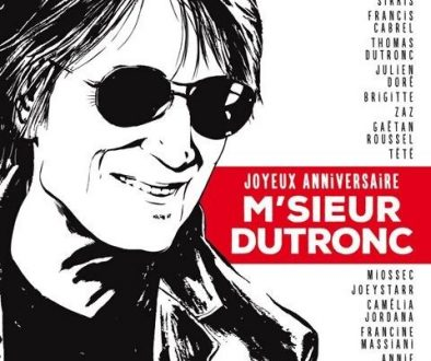 jacques-dutronc-video-54d0ff14d1421