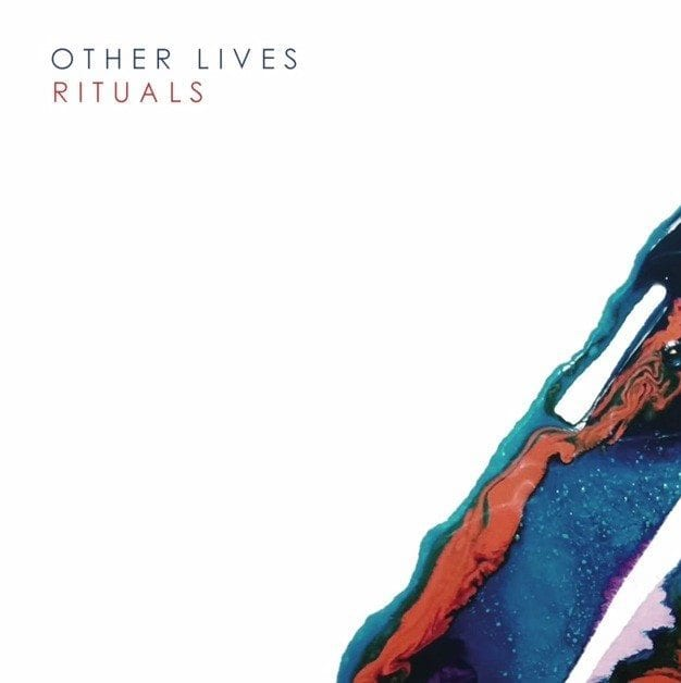 the-otherlives