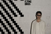 Noel Gallagher's High Flying Birds : Chasing Yesterday