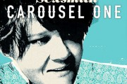 Ron Sexsmith : Carousel One