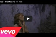 Un nouveau clip pour Florence And The Machine