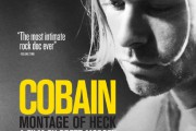 Kurt Cobain : And I Love Her (Beatles Cover)