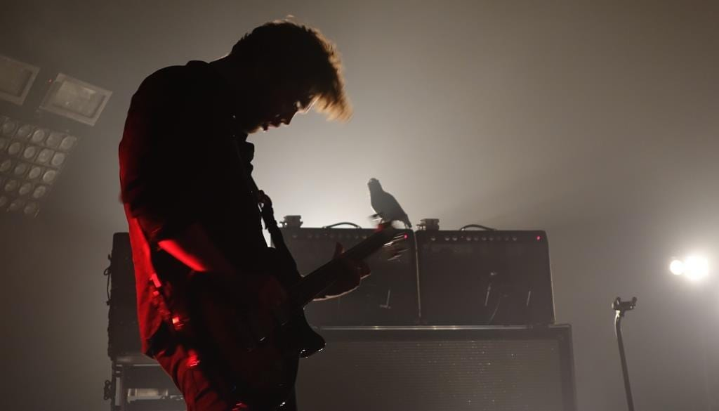 Royal-Blood-lyon-transbordeur-concert-1