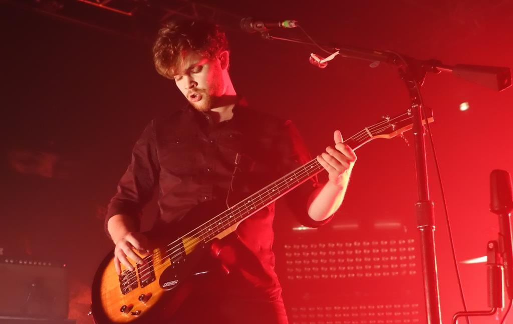 Royal-Blood-lyon-transbordeur-concert-3