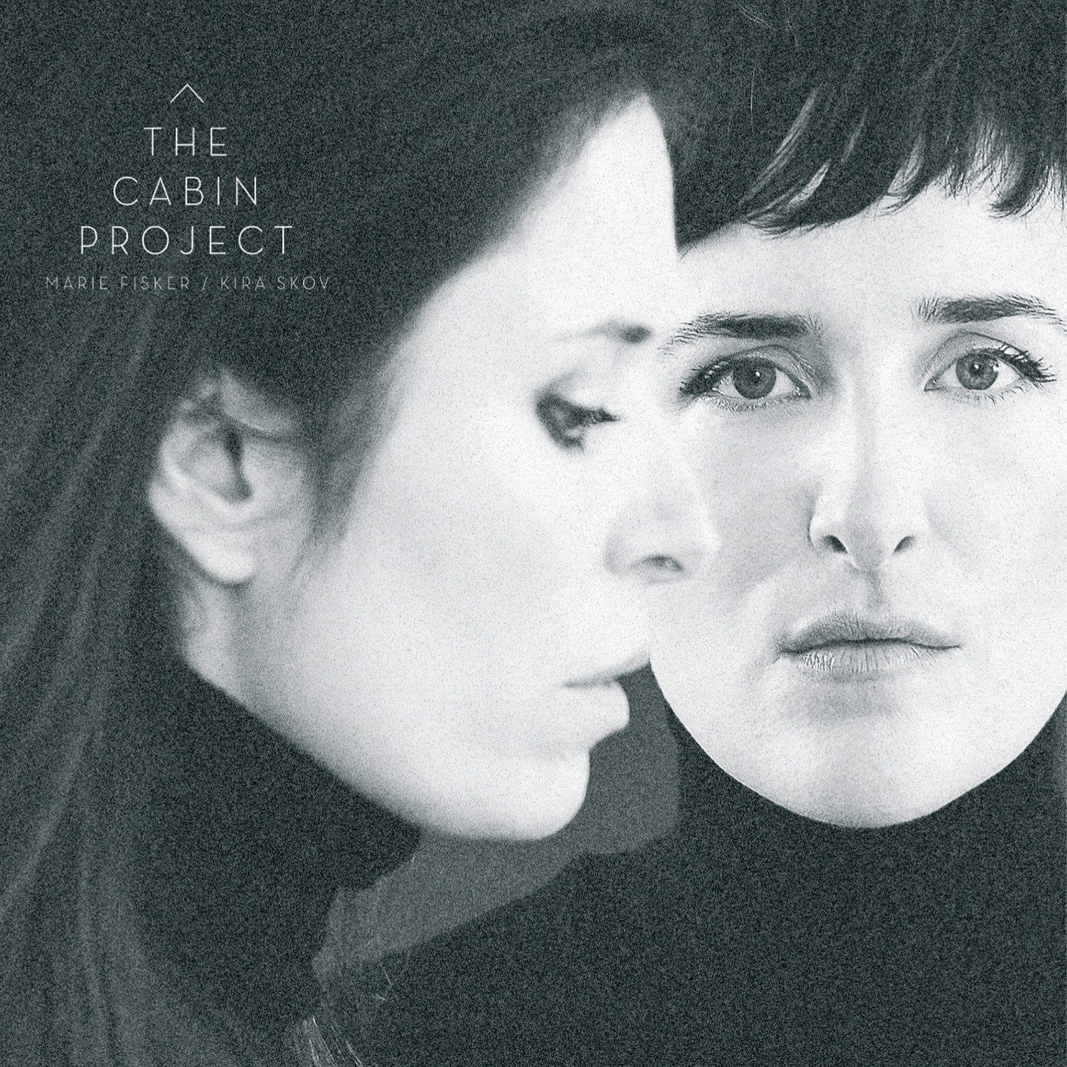 The Cabin Project (LP)