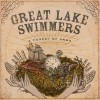 Great Lake Swimmers : A Forest of Arms