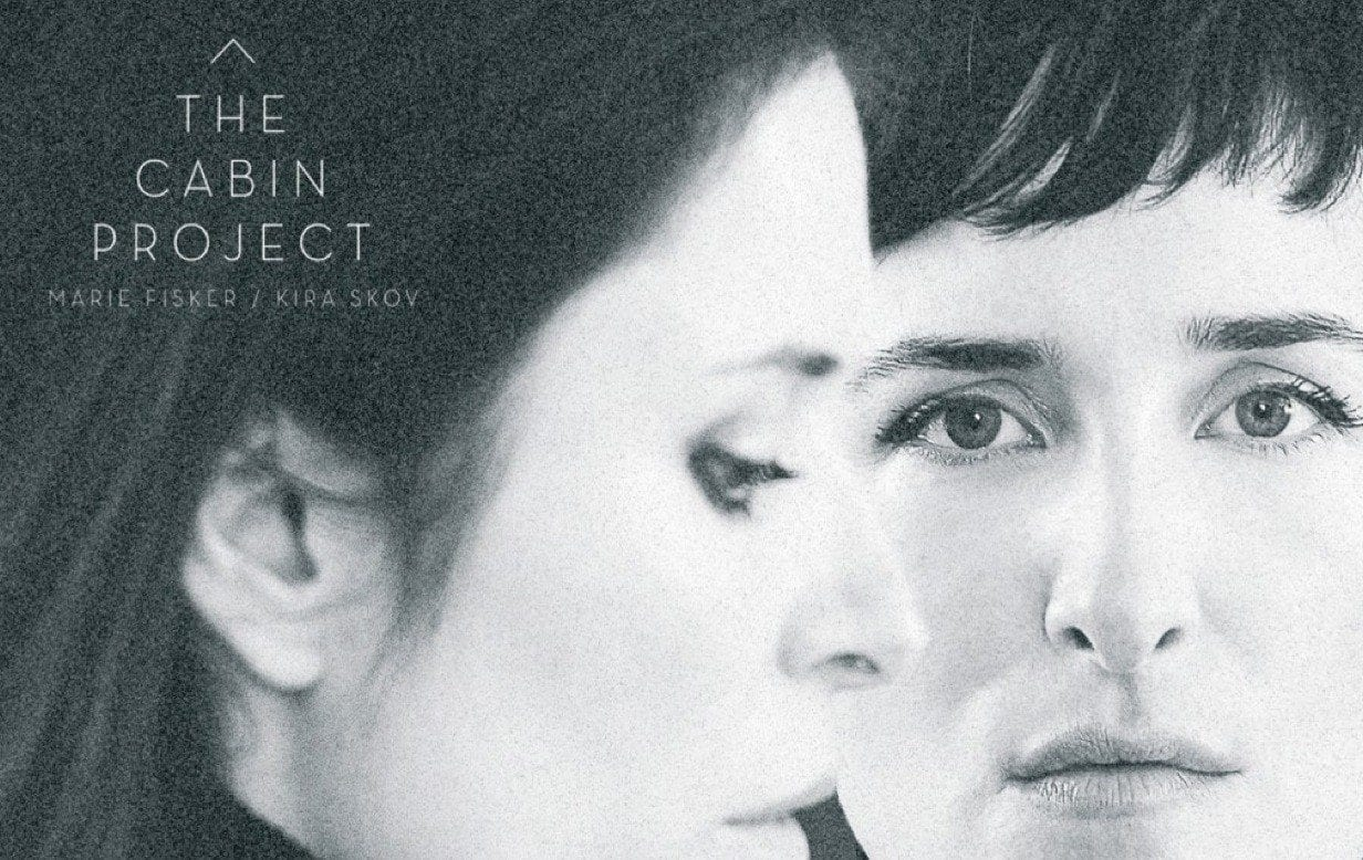 The Cabin Project : Interview