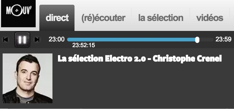 selection-electro-christophe-crenel