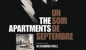 Apartments-tournée