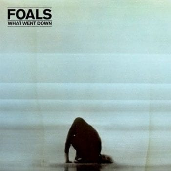 foals_what_went_down