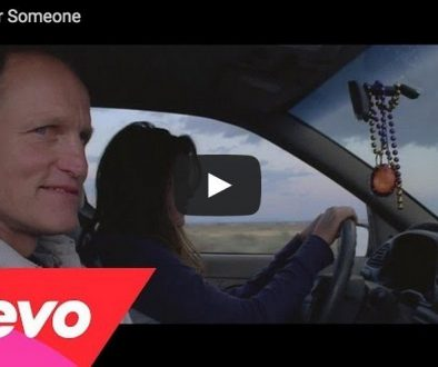 U2-rock-woody-harrelson