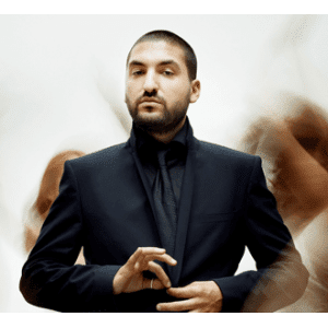 ibrahim-maalouf-red-black-light