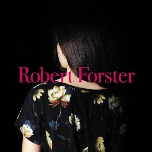 robertforster_songstoplay