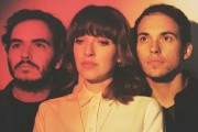 Un second album pour Daughter