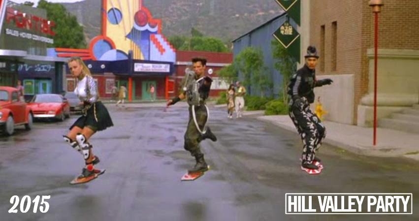 hill-valley-party-grand rex