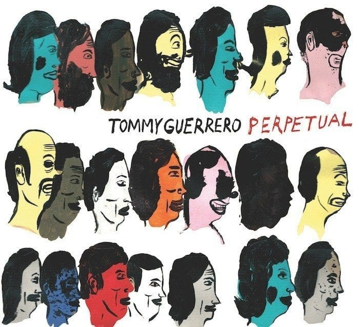 tommy-guerrero-perpetual