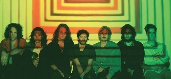 KingGizzard 2