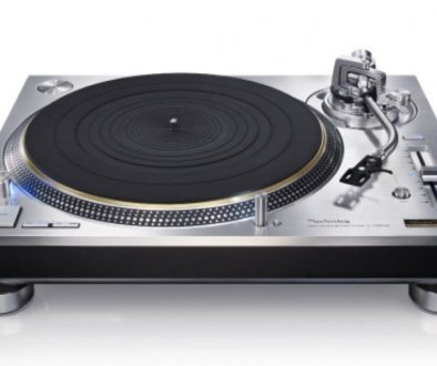 MK2,Grand Class SL-1200GAE 50th Anniversary Limited Edition , platine, vinyle, Technics, SL 1200