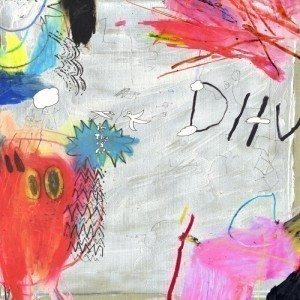 DIIV : Is The Is Are ?
