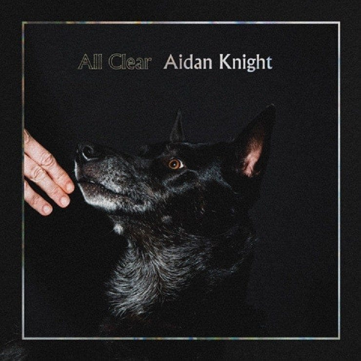 aidan knight,all clear