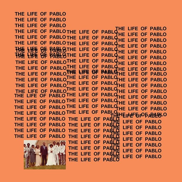kanye-tlop-cover