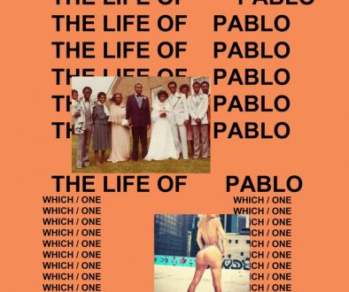 kanye-west-life-of-pablo-oddicial-artwork