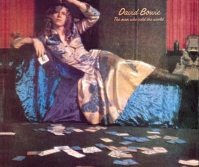 david-bowie-the-man-who-sold-the-world