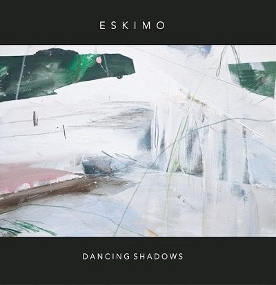 eskimo,dancing shadows