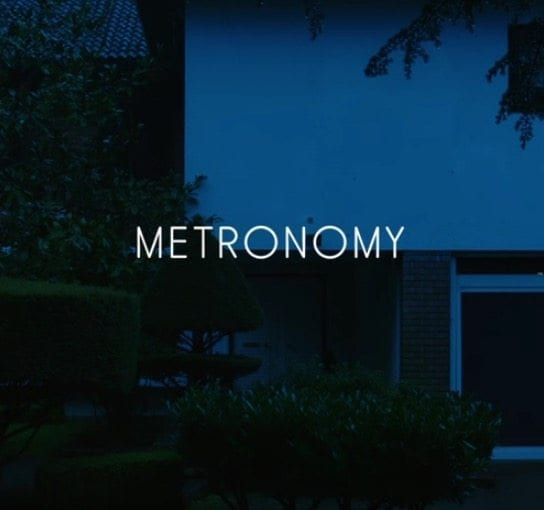 metronomy-old-skool