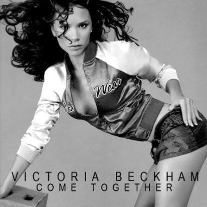 victoria-beckham-come-together-413x413