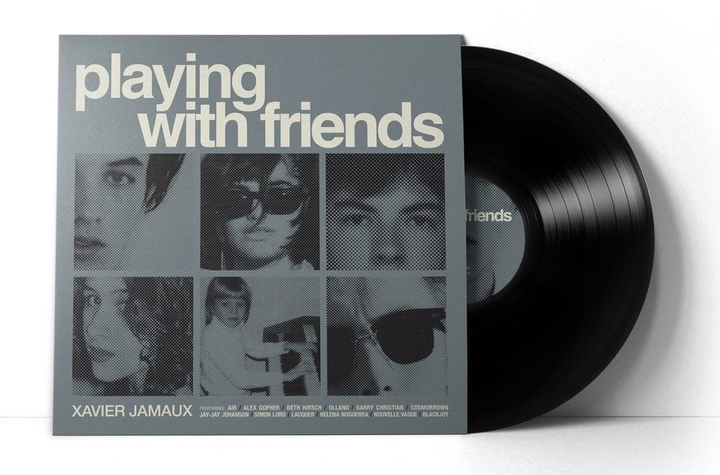 xavier-jamaux-play-with-friend