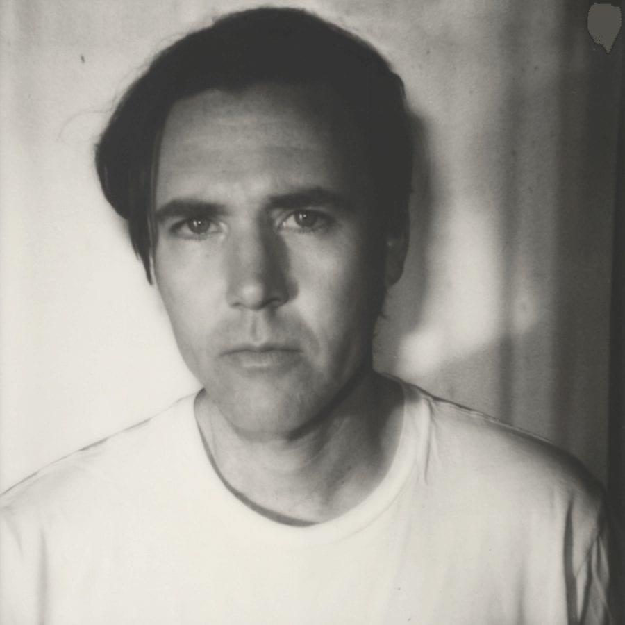cass mccombs,mangy love
