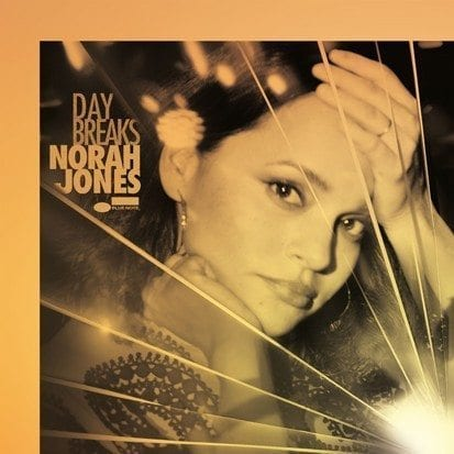 norah-jones-day-breaks-cover-413x413