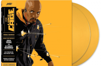 luke cage adrian younge
