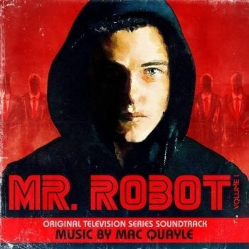 mr-robot-ost