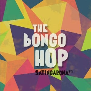exe_thebongohop_cover_