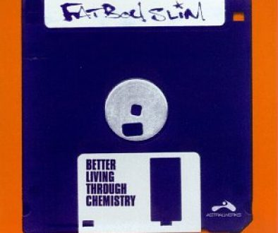 fatboy-slim-better-living-through-chemistry
