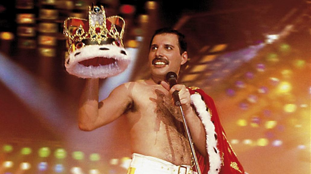 freddy-mercury-main-pic