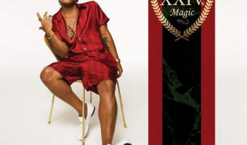 bruno-mars-24k-magic-lp-album-download-stream