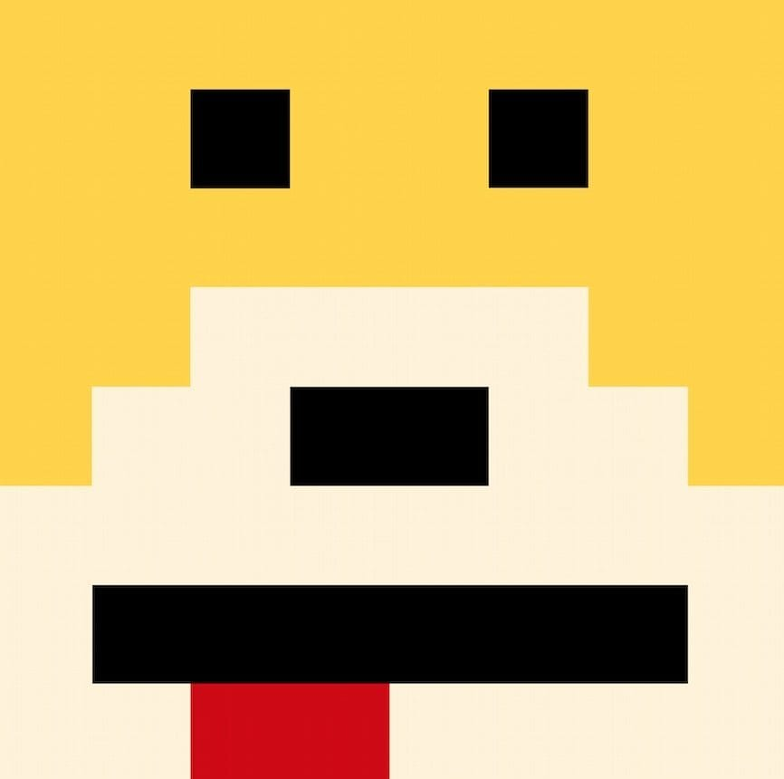 mr oizo,all wet