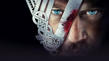 vikings, fever ray