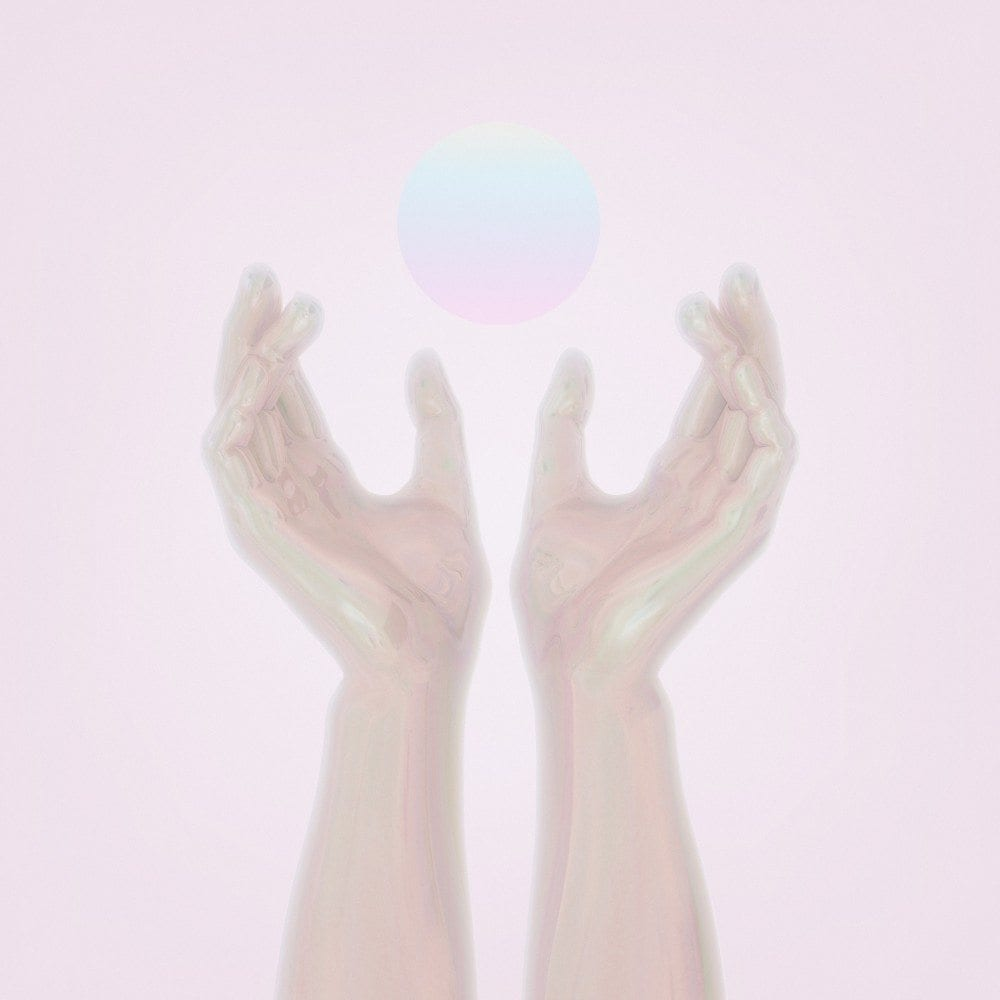 album, machinedrum, machine drum, artwork, human energy