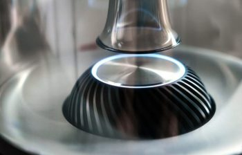 Harman-Kardon-Aura-Studio-