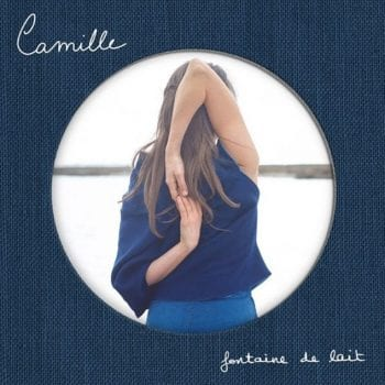 camille-fontaine