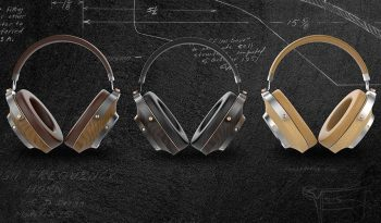 casques headphones