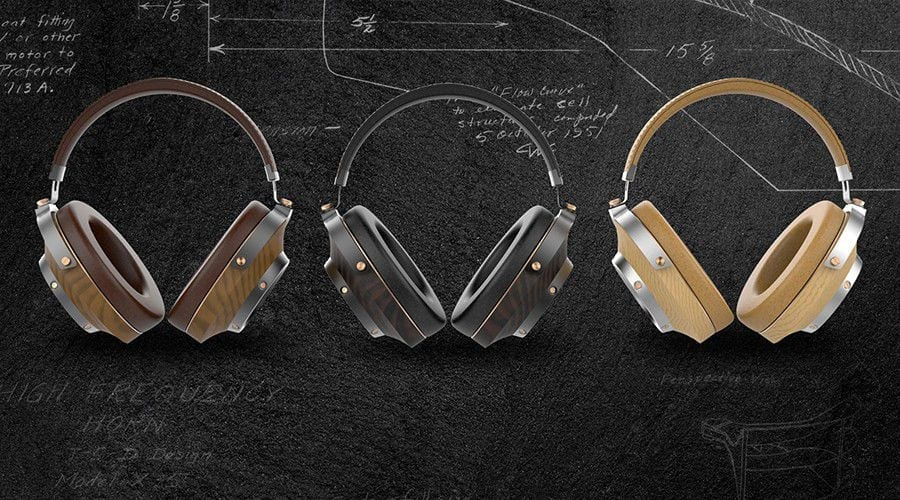 casques headphones klipsch